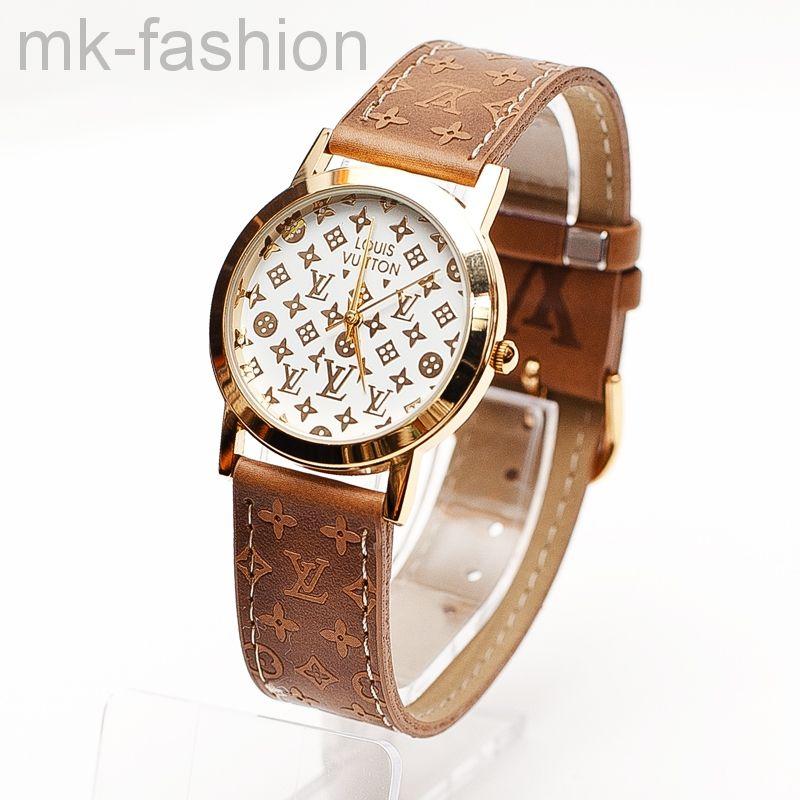 Копии часов Louis Vuitton - replica-watchesru