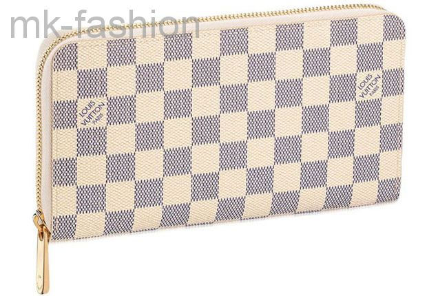 Louis vuitton zippy wallet 205