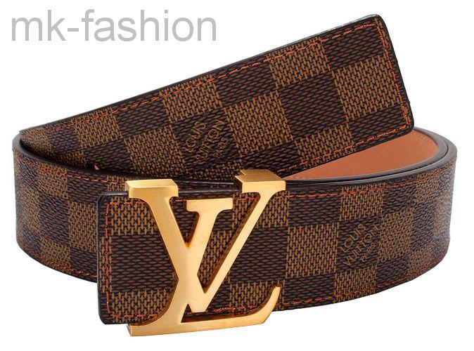 Louis Vuitton ремень 404