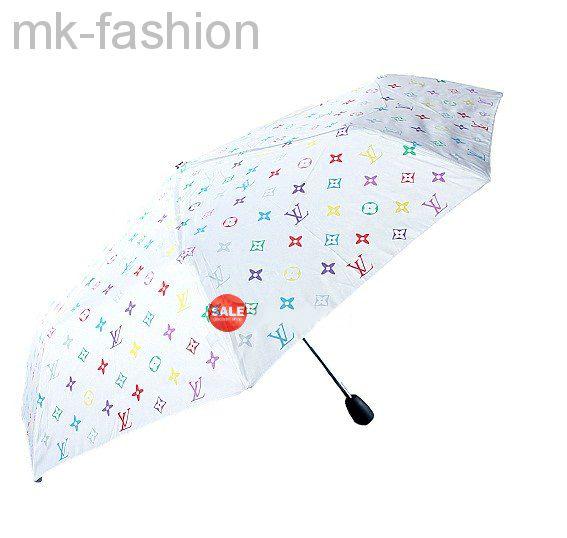 Зонт Louis Vuitton автомат 800
