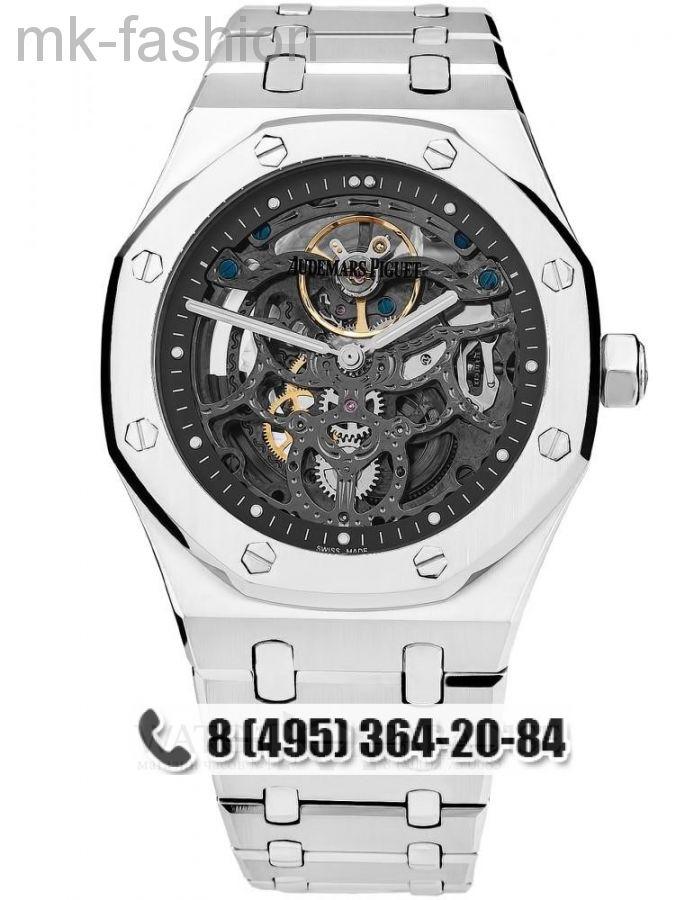 Часы Audemars Piguet (Аудемар Пиге)