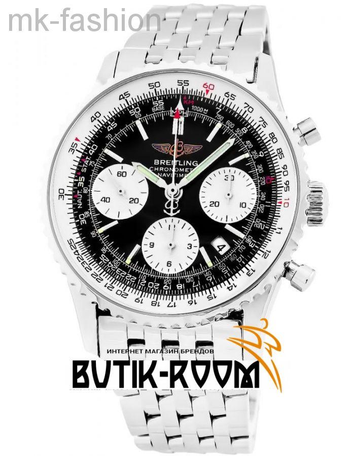 Часы Breitling (Брайтлинг)