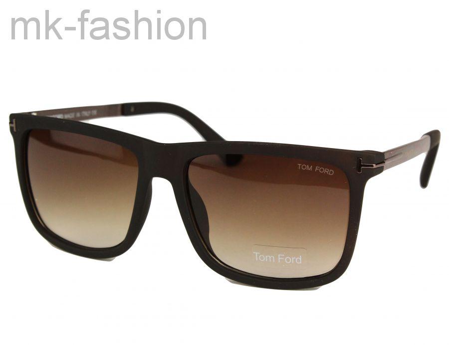 Tom Ford солнцезащитные очки