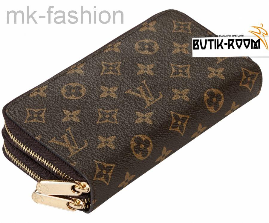 Louis Vuitton D215