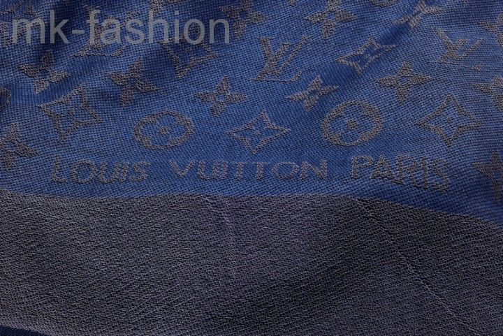 Louis Vuitton 83